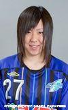 27_horiuchi_sayaka