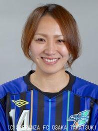 14_maruyama_karina