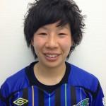20_Ishikawa(C)