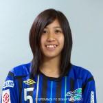 5_yoshimura_midori(C)