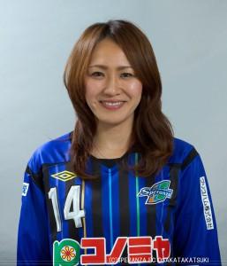 トリミング14_maruyama_karina