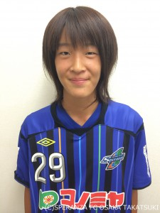 29urakawa_riko