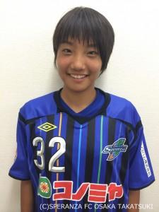 32shun_akane