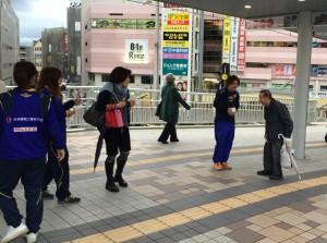 0401_kokuchi1