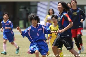 0510サッカー教室