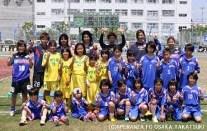 0510サッカー教室2