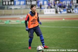 22_takatani