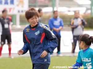 28_fuji