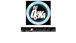 FC大阪_logo