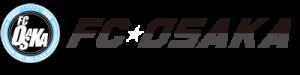 new_head_logo