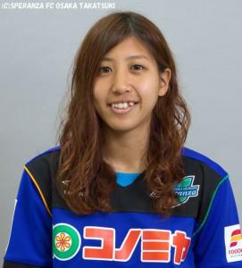 5_yoshimura