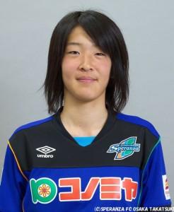 29_urakawa