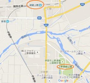 ueno_map