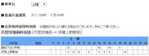 0515上野_復路
