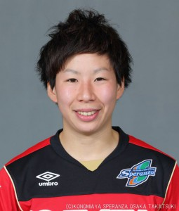 Yu_Ishikawa