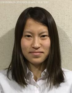 02_tanaka