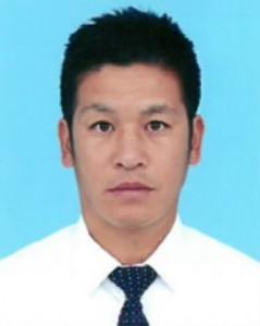 2017村上コーチ
