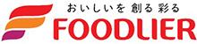 株式会社フードリエ