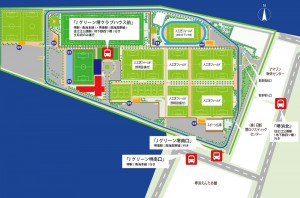 map_bus